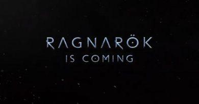 God of War Ragnarok อาจติดโรคเลื่อนออกไปเป็นปี 2022