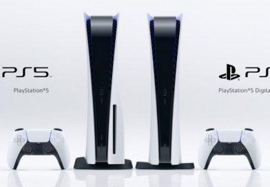 ส.ส. ก้าวไกล ไม่ทน! เตรียมยื่นเรื่องให้ Sony ไทยเปิดเผยข้อมูลการจอง PS5