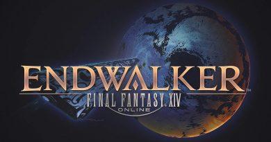 Final Fantasy XIV Endwalker ได้เปิดเผยความต้องการทางระบบเรียบร้อยแล้ว