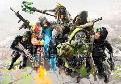 XDefiant คือเกมเล่นได้ฟรีตัวใหม่ของ Ubisoft