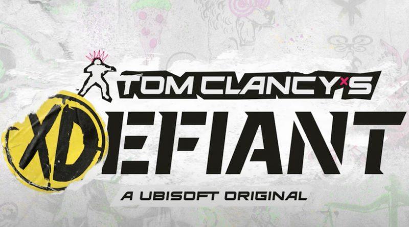 XDefiant จะเป็นเกม Exclusive สำหรับร้านค้าของ Ubisoft เท่านั้น
