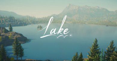 รีวิว Lake เกมอินดี้สุดชิลโนโลกที่สวยงามและมีเสน่ห์