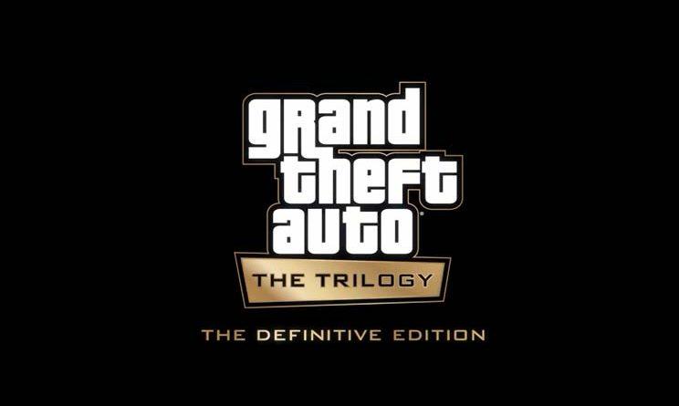 Grand Theft Auto: The Trilogy จะวางจำหน่ายในช่วงปลายปีนี้
