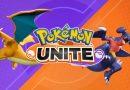 Pokemon UNITE ในตอนนี้มียอดดาวน์โหลดเกิน 25 ล้านครั้งแล้ว